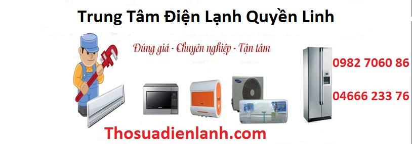 tho-sua-dien-lanh