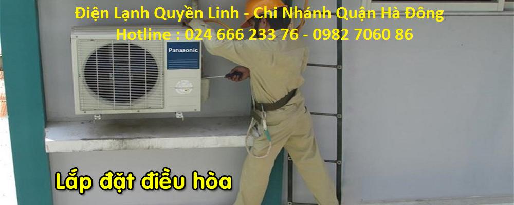 thao-lap-dieu-hoa-tai-quan-ha-dong