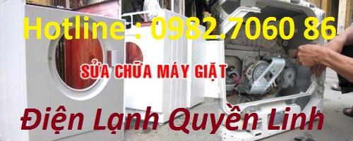 sua-chua-may-giat-tai-quan-ha-dong