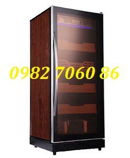Tiếp nhận thông tin chính xác từ khách hàng. Lấy thông tin về chiếc tủ lạnh bị hỏng như thế nào để chúng tôi có thể dễ dàng mang linh kiện đến để thay thế. Cử nhân viên kĩ thuật đến tại nhà để thực hiện công việc sửa chữa tủ lạnh. Báo giá thay thế linh kiện chính hãng cho khách hàng trước khi sửa chữa thay thế. Nghiệm thu và ban giao tủ lạnh cho khách hàng. Viết hóa đon và phiếu bào hành cho khách hàng, đồng thời thanh toán dịch vụ.