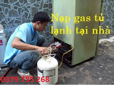 nap-gas-tu-lanh-tai-royal-city