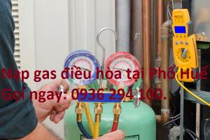 nap-gas-dieu-hoa-tai-pho-hue