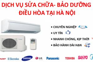sua-dieu-hoa-tai-hao-nam