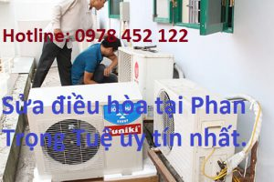 sua-dieu-hoa-tai-phan-trong-tue