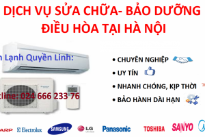 sua-dieuhoa-uy-tin-tai-khuong-ha