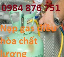 nap-gas-dieu-hoa-tai-tay-son