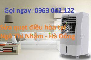 sua-quat-dieu-hoa-tai-ngo-thi-nham-ha-dong