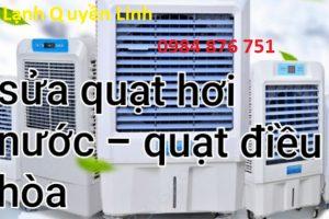 sua-quat-dieu-hoa-tai-pham-van-dong-uy-tin