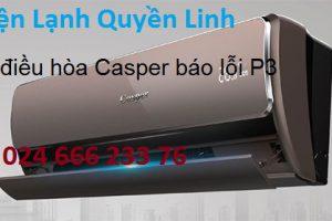 điều-hòa-Casper-báo-lỗi-P3
